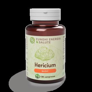 integratori-Hericium Basic
