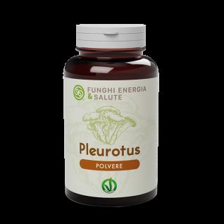 integratori-Pleurotus Powder